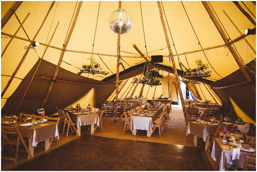 A Tipi Wedding At The Barn In Scarborough_0107.jpg