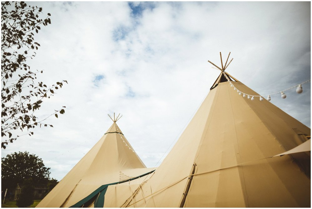 A Tipi Wedding At The Barn In Scarborough_0123.jpg