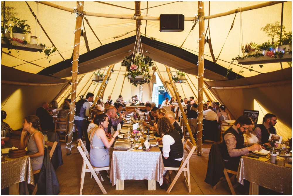 A Tipi Wedding At The Barn In Scarborough_0122.jpg