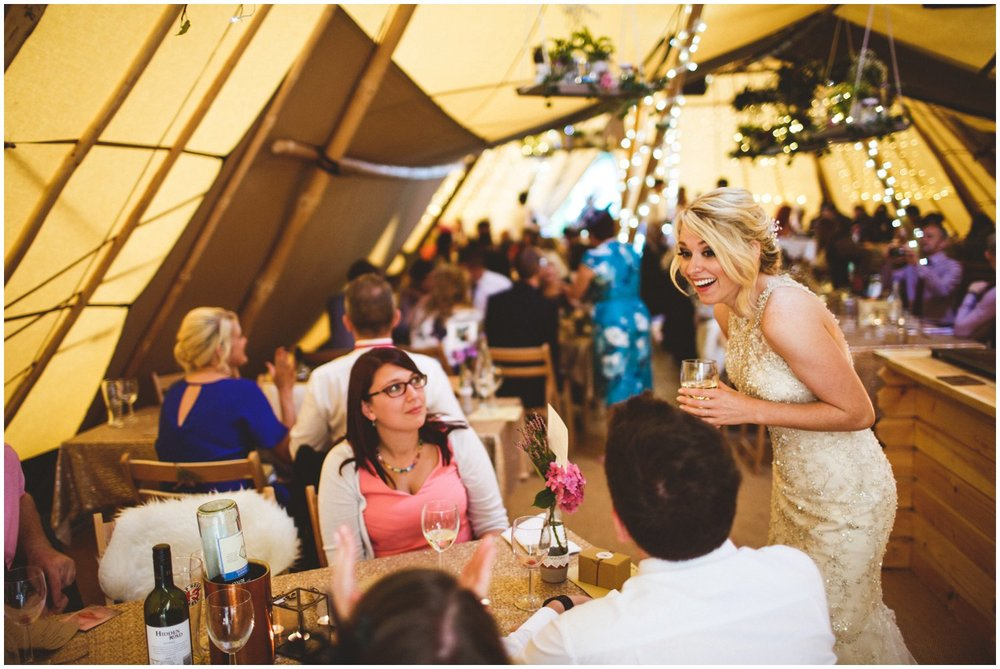 A Tipi Wedding At The Barn In Scarborough_0129.jpg