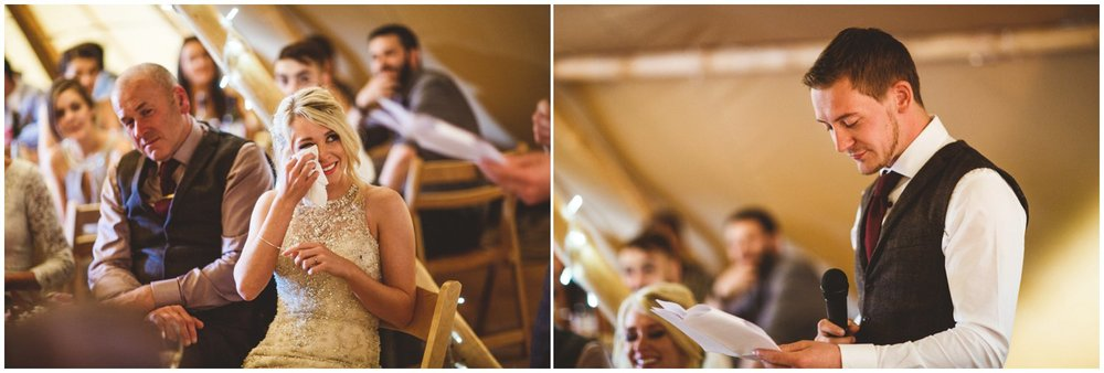 A Tipi Wedding At The Barn In Scarborough_0140.jpg