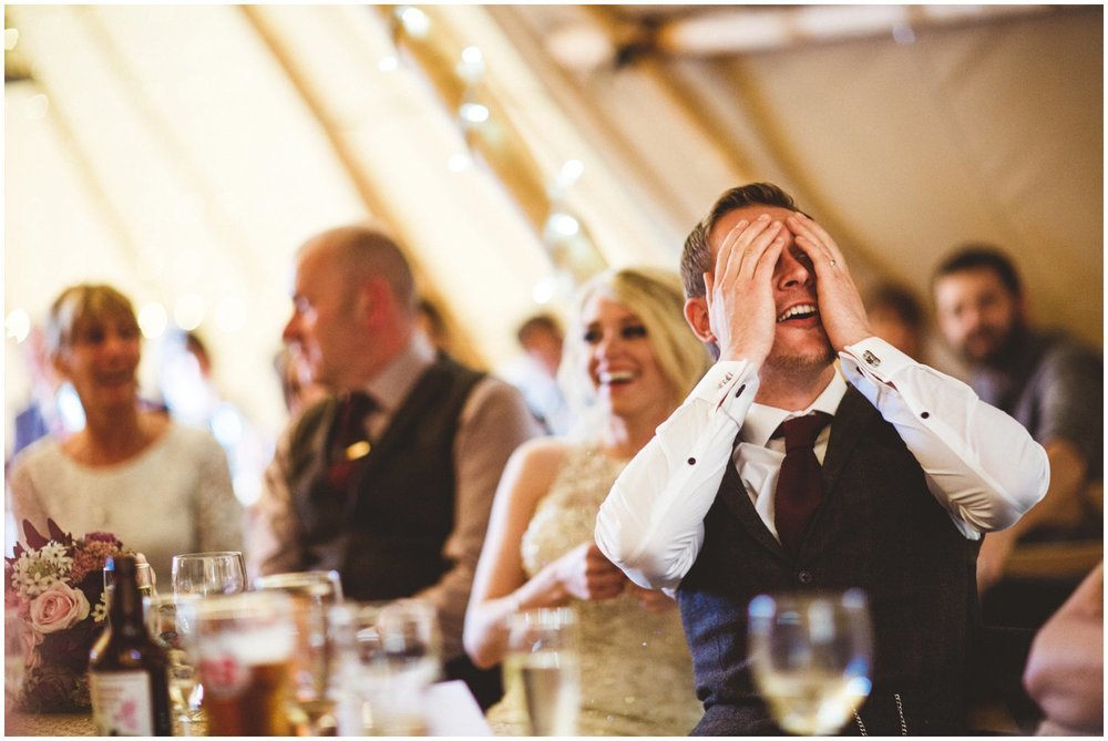 A Tipi Wedding At The Barn In Scarborough_0146.jpg