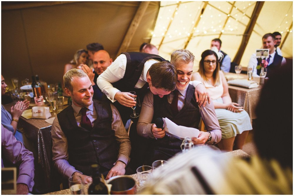 A Tipi Wedding At The Barn In Scarborough_0149.jpg