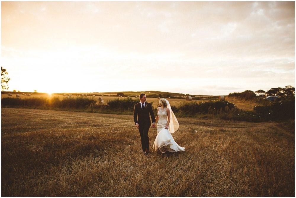Yorkshire Wedding Photographer_0165.jpg