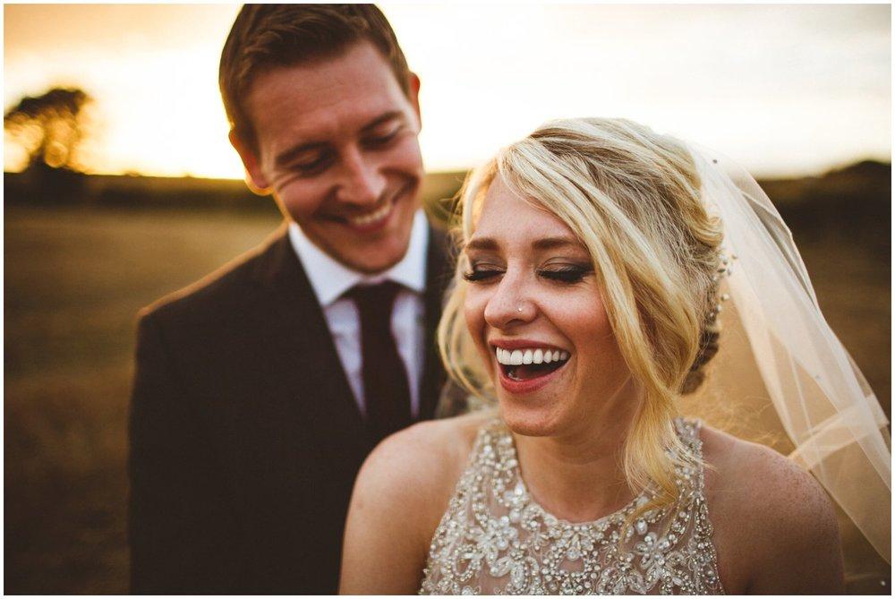 Yorkshire Wedding Photographer_0168.jpg