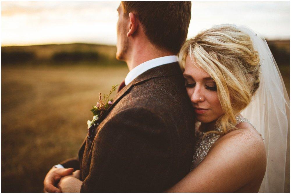 Best Wedding Photographers In Yorkshire_0170.jpg