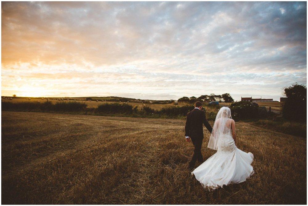 North Yorkshire Wedding Photographer_0171.jpg