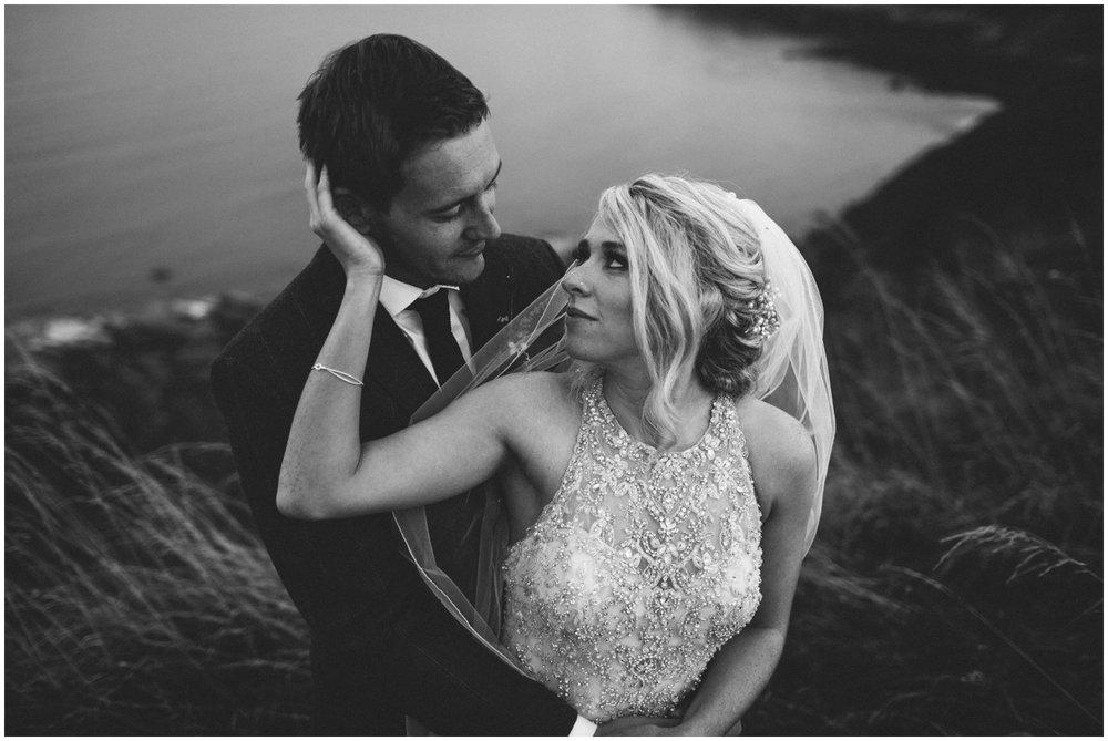 Scarborough Wedding Photographer_0173.jpg