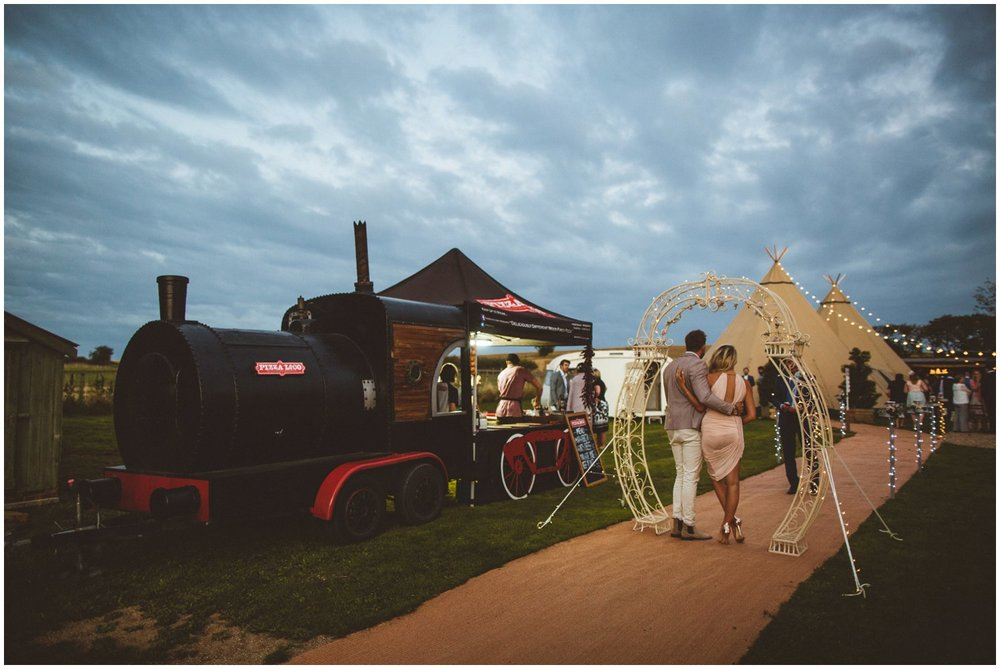 A Tipi Wedding At The Barn In Scarborough_0176.jpg