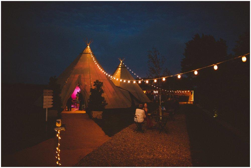 Tipi Wedding_0182.jpg