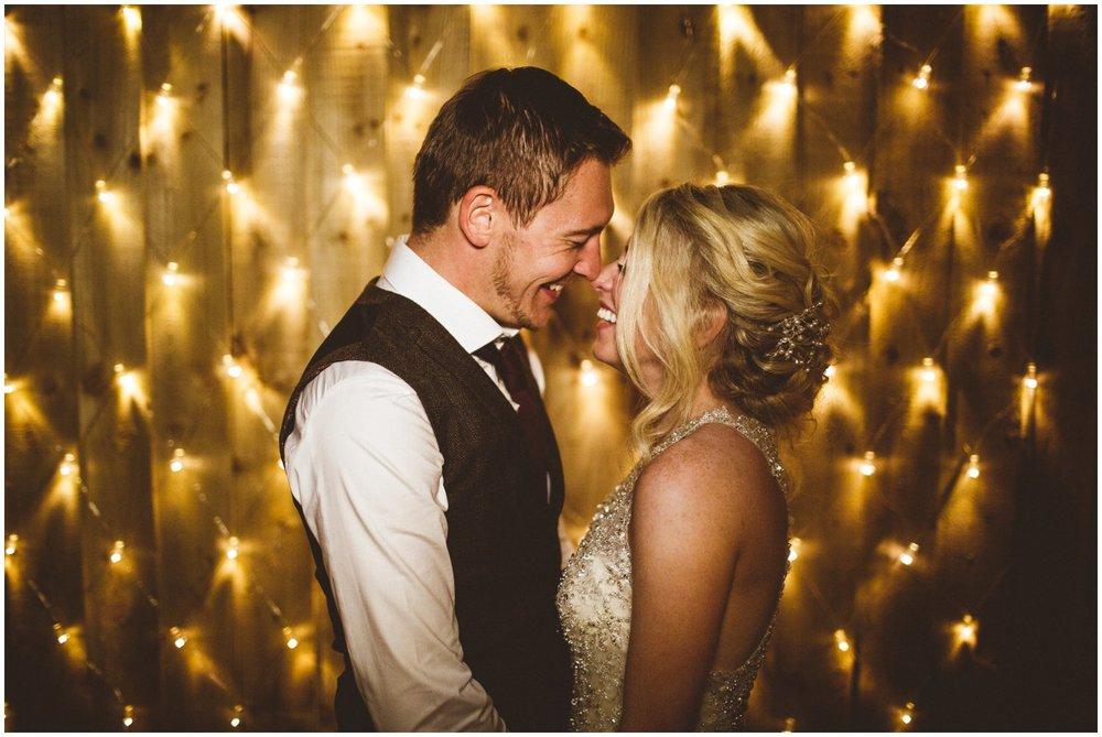 Scarborough Wedding Photographer_0199.jpg