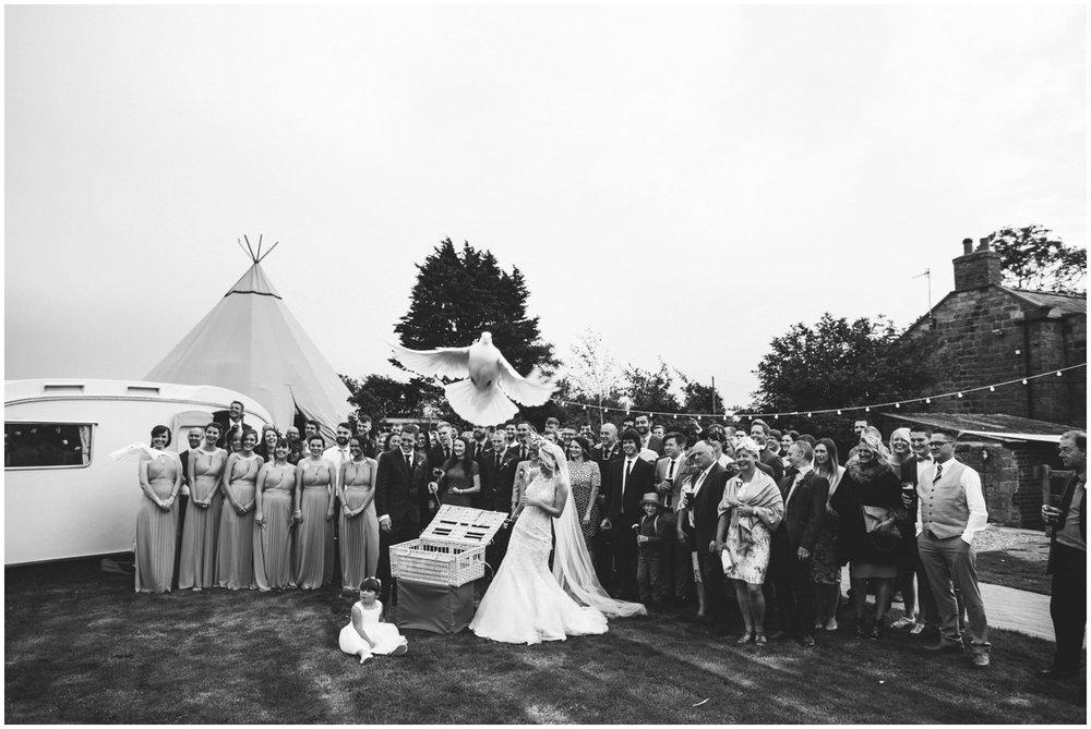 Dove Release Wedding_0117.jpg