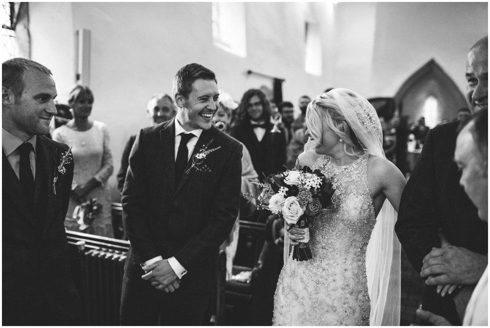 Church Wedding Scarborough_0059.jpg