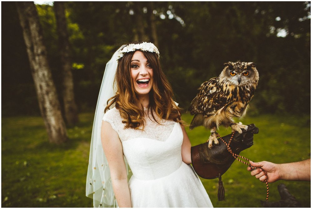 Wedding Owls_0144.jpg