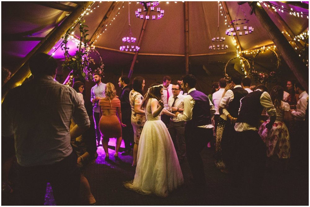 Tipi Wedding_0213.jpg