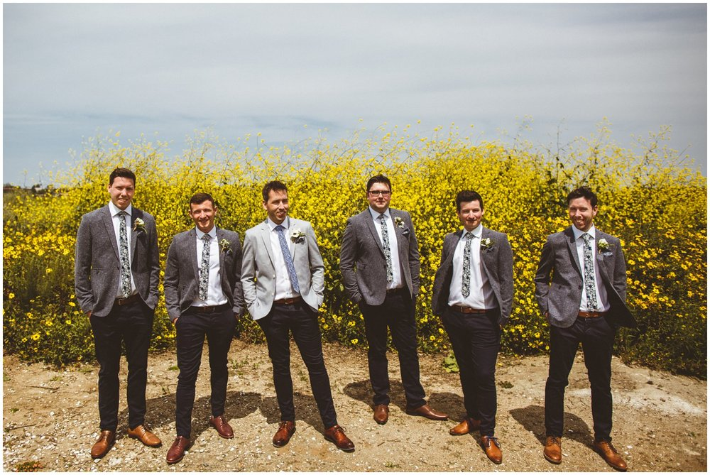 Newport Beach California Wedding_0070.jpg