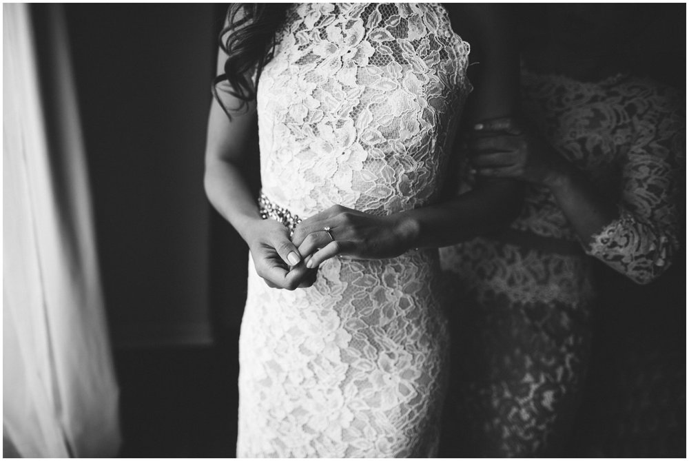 Newport Beach California Wedding_0073.jpg