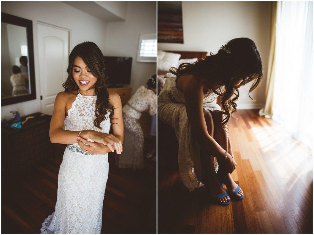 Newport Beach California Wedding_0075.jpg