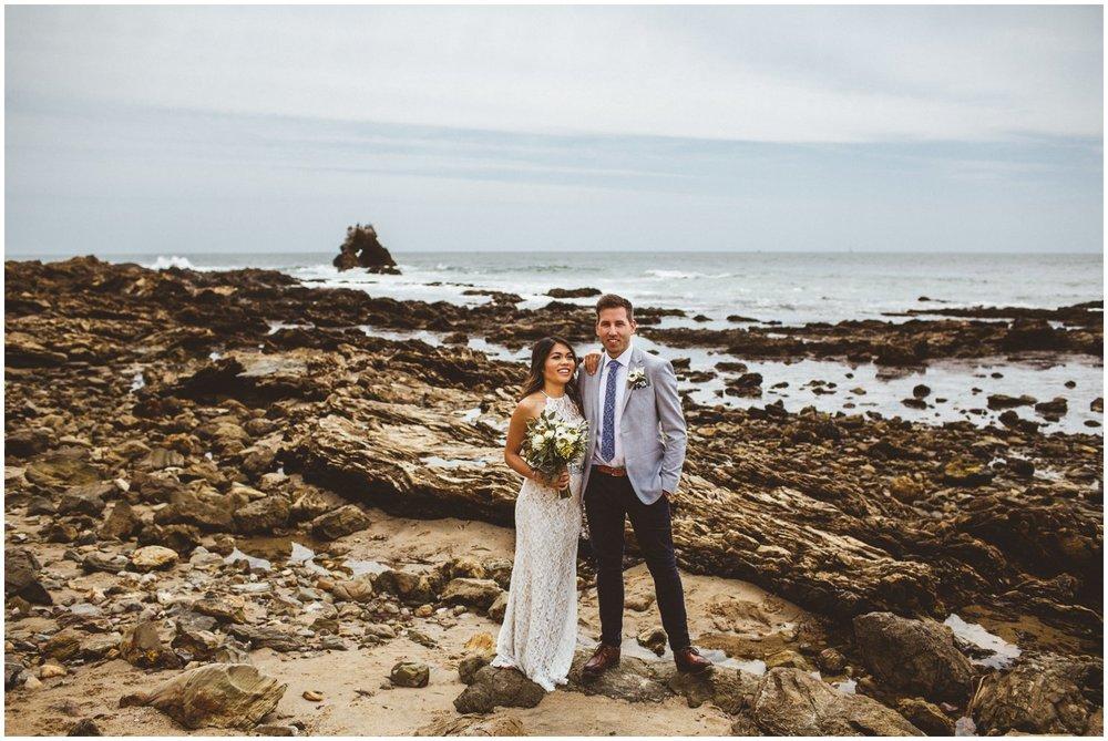 California Wedding Photographer_0090.jpg