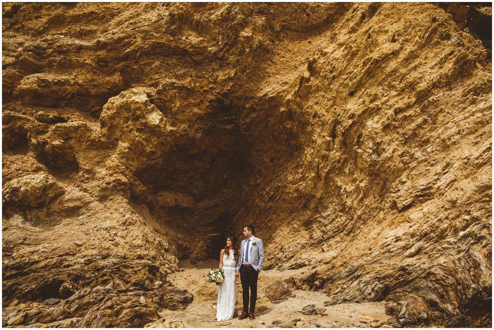 California Wedding Photographer_0094.jpg