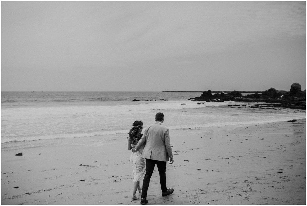 Elopement Wedding Photography_0093.jpg