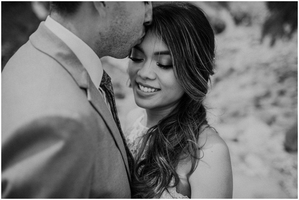California Wedding Photographer_0098.jpg