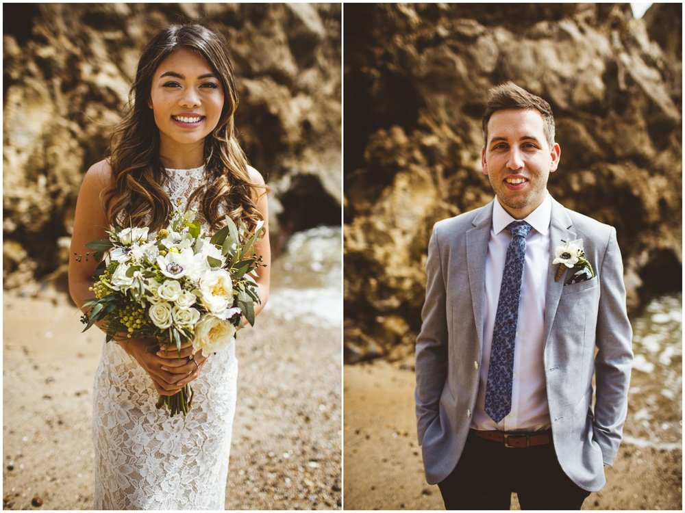 Newport Beach California Wedding_0104.jpg
