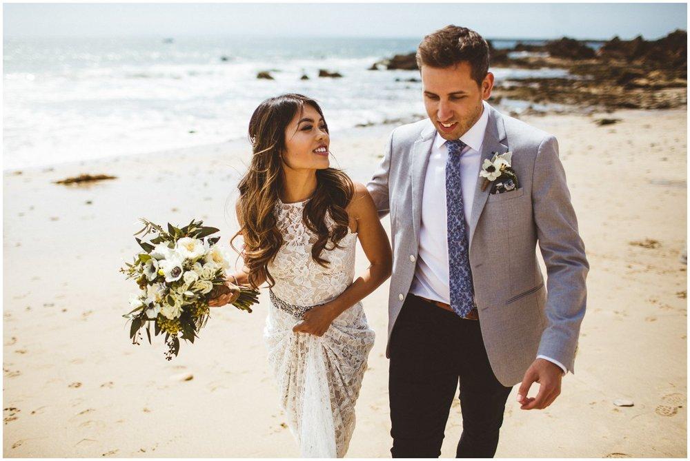 Newport Beach California Wedding_0106.jpg