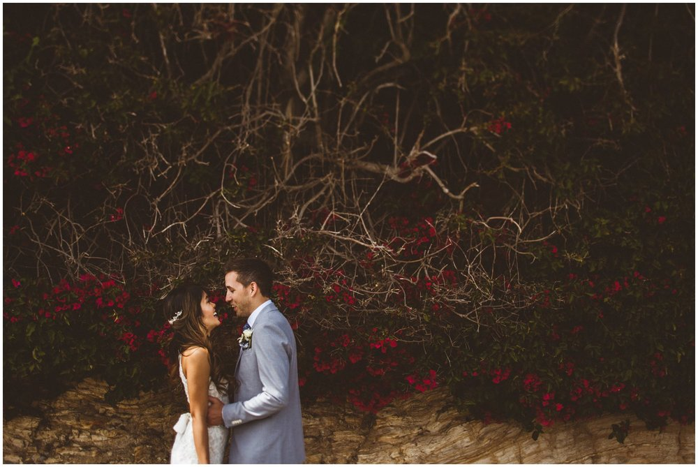 Newport Beach California Wedding_0107.jpg