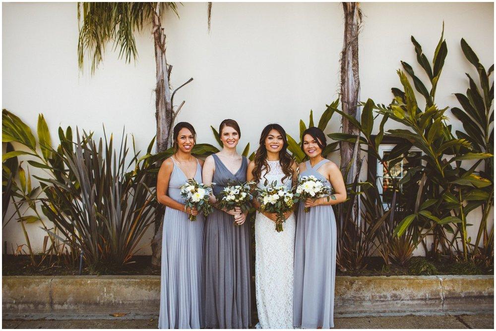 Corona Del Mar Wedding California_0120.jpg
