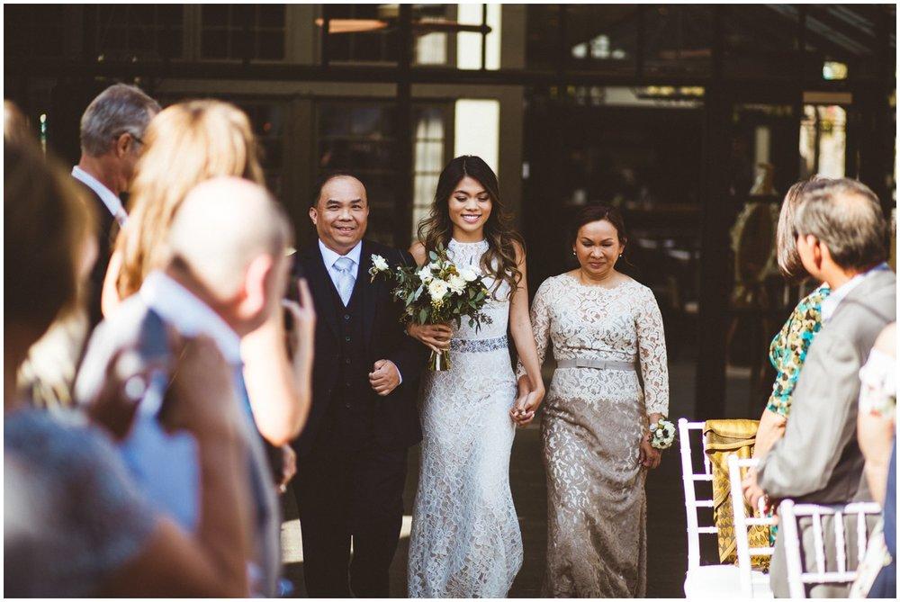 Five Crowns Wedding Corona Del Mar_0137.jpg