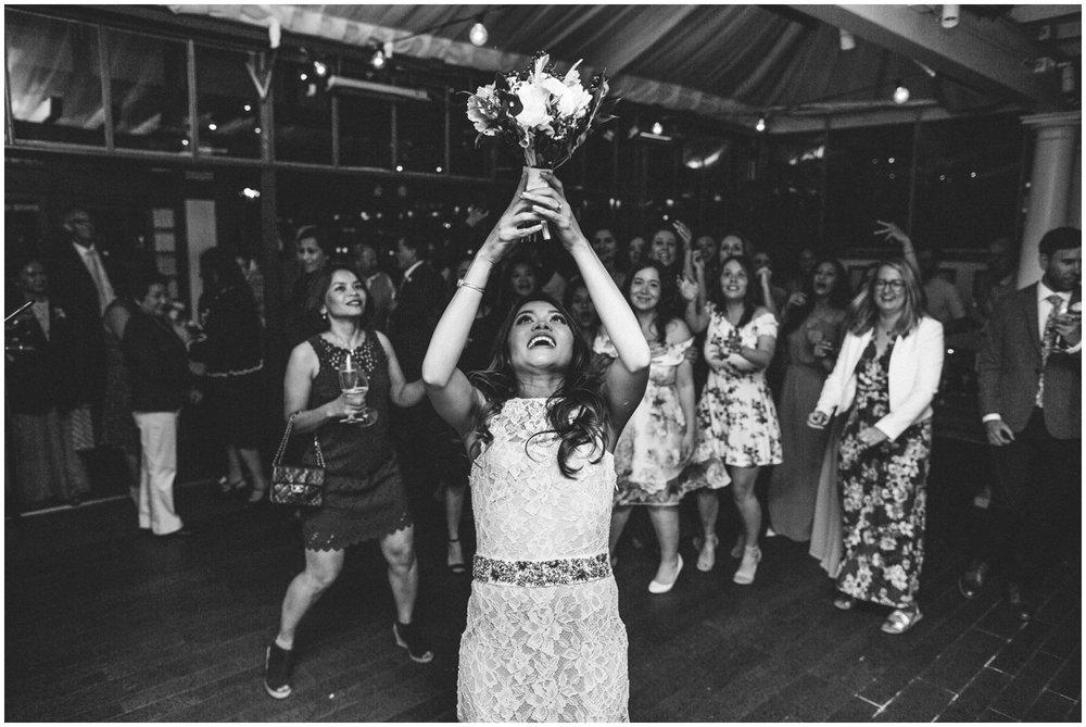 Five Crowns Wedding Corona Del Mar_0175.jpg