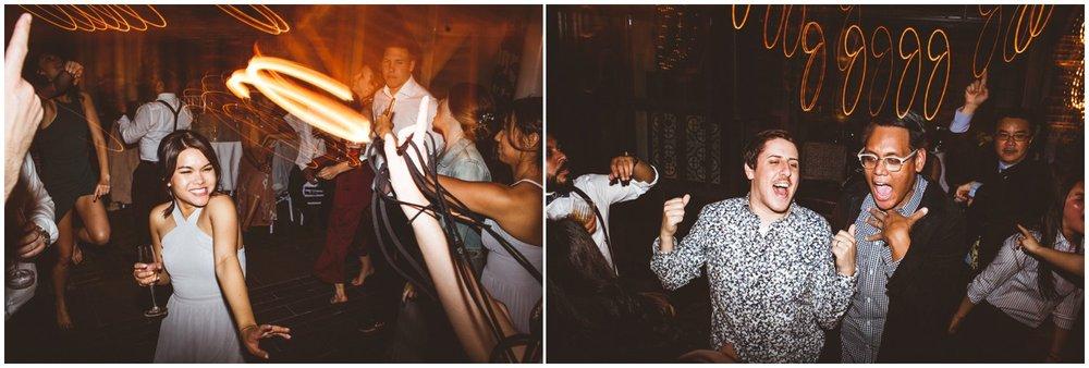 Five Crowns Wedding Corona Del Mar_0201.jpg