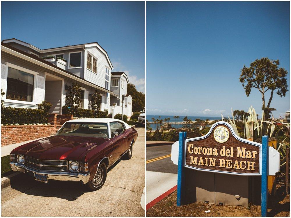 Newport Beach California Wedding_0026.jpg