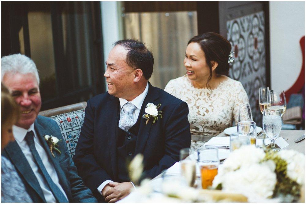 Newport Beach California Wedding_0220.jpg