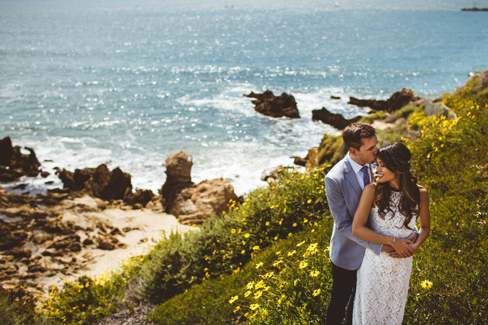 Newport Beach California Wedding-188.jpg