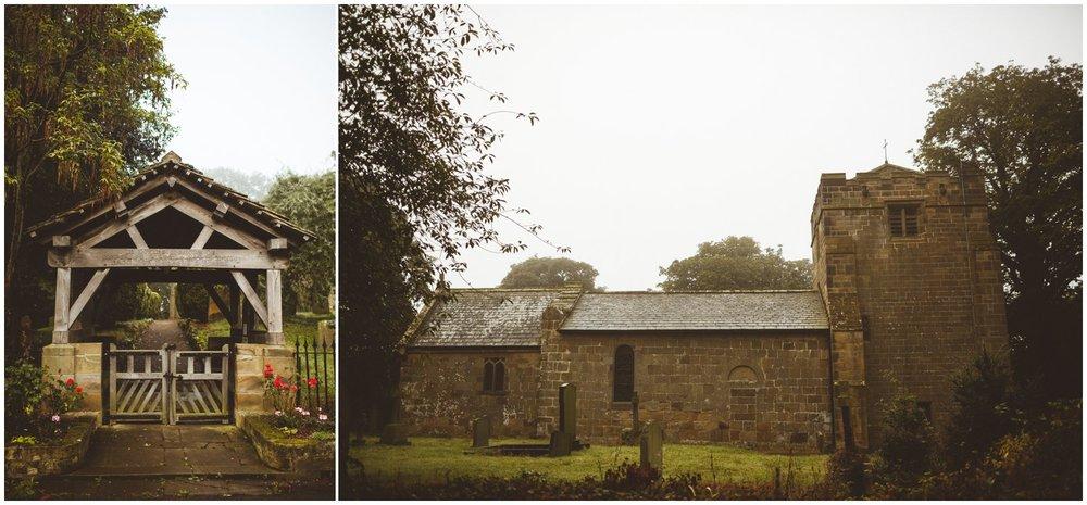 St Oswalds Church Newton Under Roseberry_0001.jpg