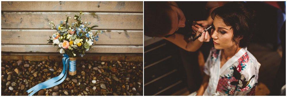 Minnie Bees Wedding Flowers_0009.jpg