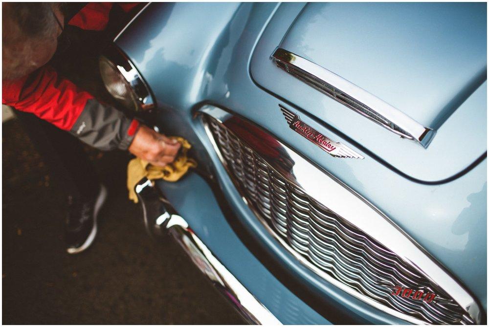 Classic Wedding Cars_0019.jpg