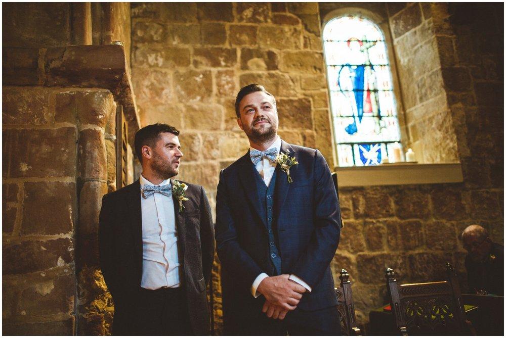 St Oswalds Church Wedding North East_0036.jpg