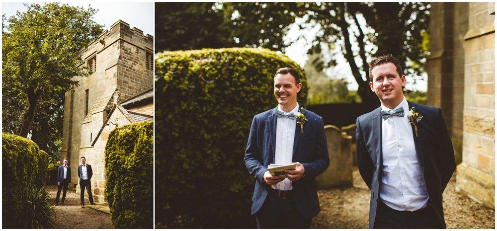 St Oswalds Church Wedding North East_0035.jpg