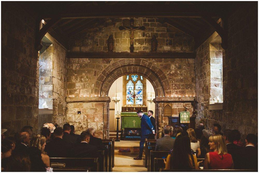 St Oswalds Church Wedding North East_0038.jpg