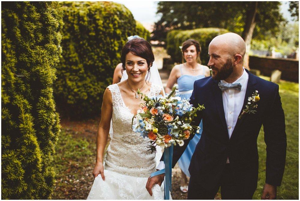 St Oswalds Church Wedding North East_0044.jpg