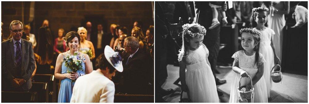 St Oswalds Church Wedding North East_0047.jpg