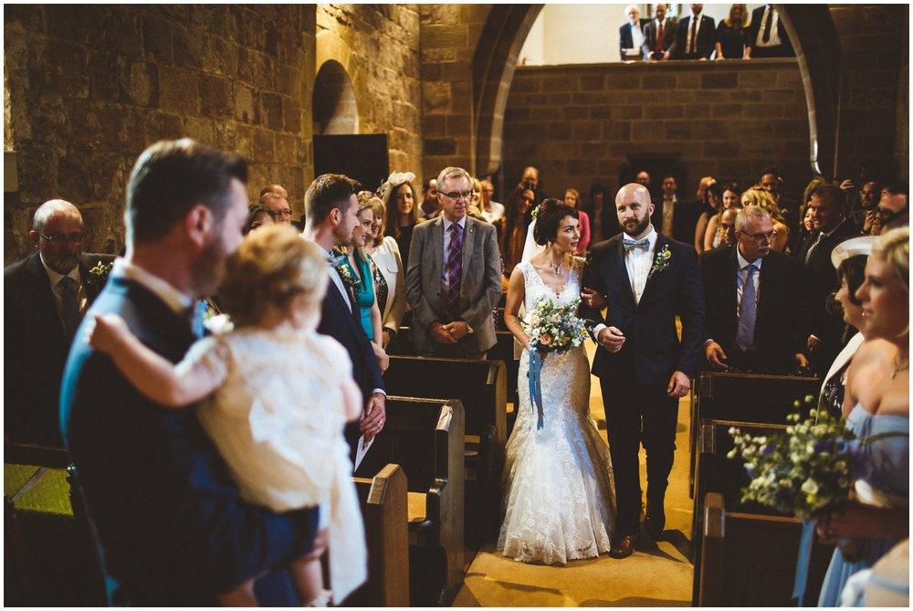 St Oswalds Church Wedding North East_0048.jpg
