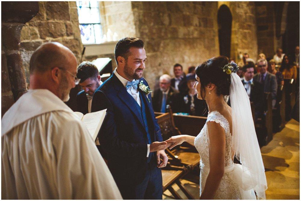 St Oswalds Church Wedding North East_0051.jpg