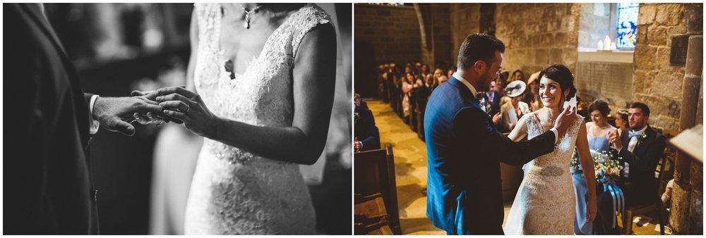 St Oswalds Church Wedding North East_0057.jpg
