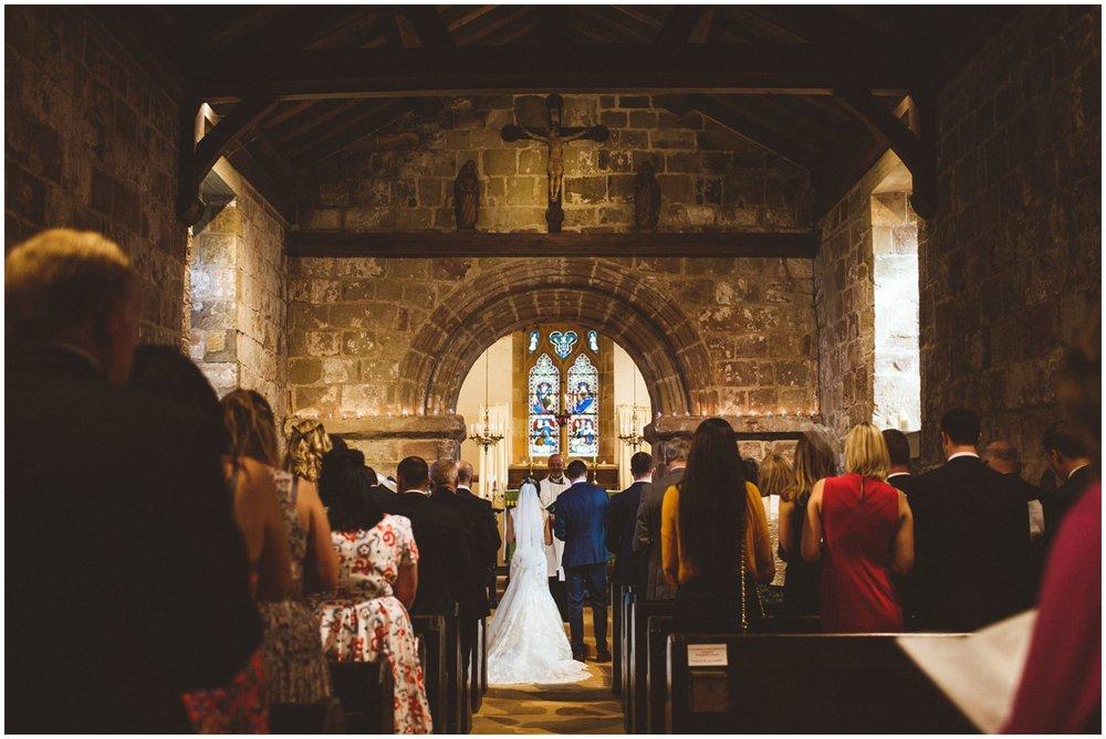 St Oswalds Church Wedding North East_0060.jpg