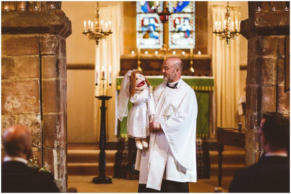 St Oswalds Church Wedding North East_0063.jpg