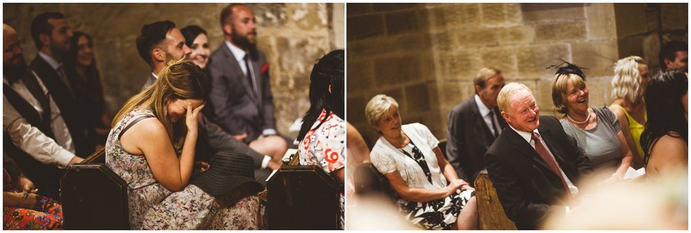 St Oswalds Church Wedding North East_0065.jpg